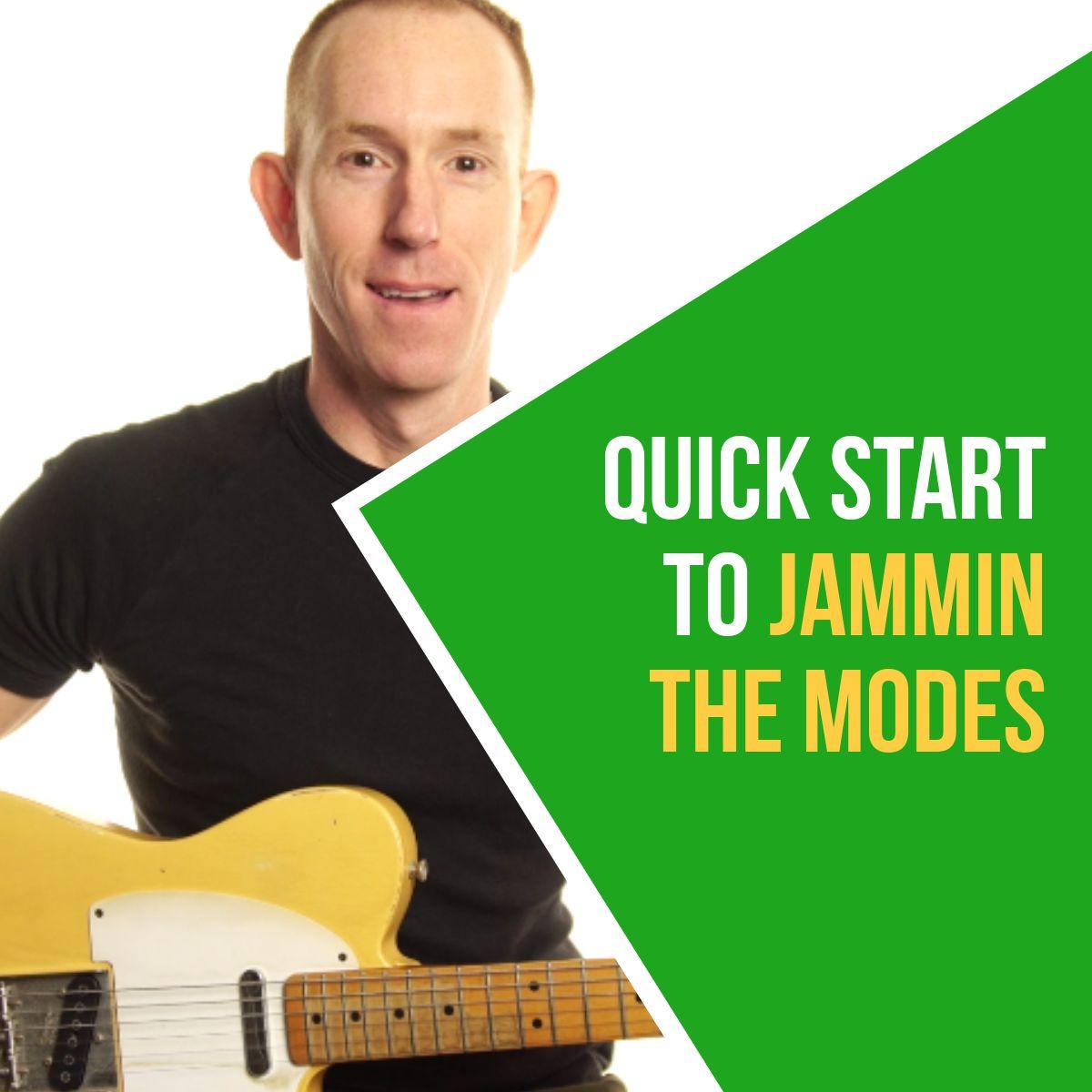 bonus-quick-start-modes