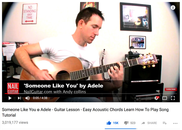 someone-like-you-views-